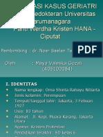 Power Point Case OMA SHINTA_maya