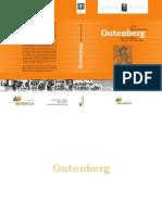 gutenberg.pdf