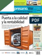 empresario260710.pdf