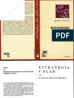 541 - Matus Carlos - Estrategia y plan.pdf