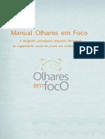 Manual Olhares Em Foco