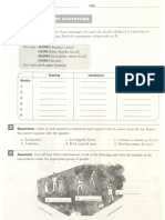 workbook page 3