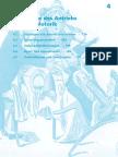04 Pathologie Des Antriebs Und Der Motorik