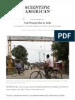Coal Trumps Solar in India - Scientific American.pdf