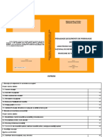 carte_pentru_def.pdf