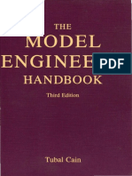 TheModelEngineersHandbook TubalCain