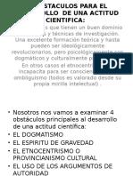 marcia power point..pptx
