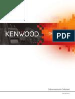CATKENWOOD.pdf