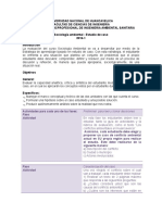 Estudio de Caso Sociología Ambiental (1)