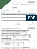 DDJJ - Lopez Medrano.pdf