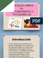 radicaleslibresvsantioxidantes.pptx