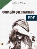 O CORAÇÃO QUEBRANTADO.pdf