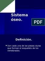 _Sistema OSEO.pptx