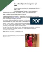 date-57c833a21b1999.79769250.pdf