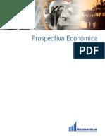 Prospectiva-Agosto-2016-Primer-capitulo.pdf