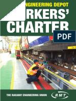 Fleet Engineering Depot Charter 2016FINALWEB