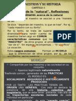 115990777.LOS MAESTROS Y SU HISTORIA [Autoguardado] (1).ppt