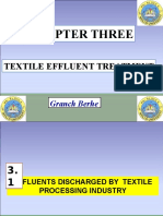 textileeffluenttreatment-150903123339-lva1-app6891.ppt