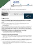 ABNT - Chuveiros Automáticos (Sprinklers)