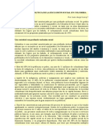 LA_ECONOM_A_POL_TICA_DE_LA_EXCLUSI_N_SOCIAL_EN_COLOMBIA.doc GARAY.doc
