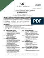 Order Form 2015 US