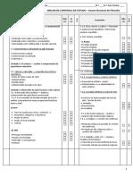 Grelha_Controlo_Estudo_ENFilosofia