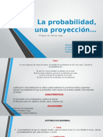 Apellidos_Nombre_M17S2_Laprobabilidadunaproyeccion.pptx