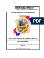 Mandar Licen Molina Reavisado Jorge Torrez