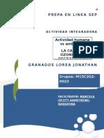 GranadosLorea_Jonathan_M15S3_ Actividadhumanavsambiente.docx