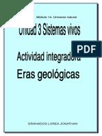 GranadosLorea_Jonathan_M14S3_Erasgeologicas.docx