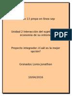 GranadosLorea_Jonathan_M13S4_pi_Cualeslamejoropción.docx