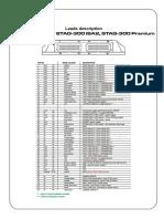 Diagrama-ISA 2.pdf