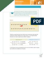 9_resta_polinomios.pdf