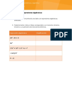 4a_Clasificacion_de_las_expresiones.docx