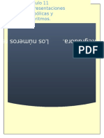 GranadosLorea-Jonathan-M11S1-Losnumerosresponden.docx