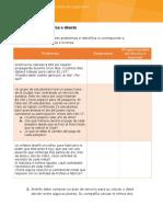 06b_Proporcionalidad_inversa_o_directa.docx