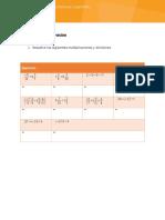 3b_Multiplicacion_y_division .docx
