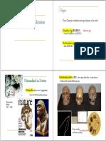 02 - Birth of Chinese civilization.pdf