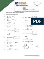 02 LÍMITES LATERALES.pdf