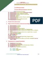 Lenguaje ensamblador del microprocesador.pdf