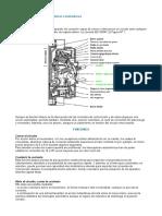 Los Interruptores Automáticos Limitadores