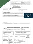 Snestd-Ac-po-003-01 Plan e Inst Didac Del Curso2015 Ps1