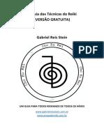 ebookfree - Tecnicas gratuitas para aplicação do REIKI.pdf