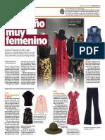 El Diario NY - ModaTarget