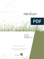 Pine Valley Brochure p19