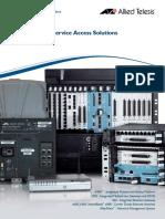 imap-img-guide-2010.pdf