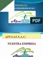 Proyecto Planta Envasadora de GLP.pdf