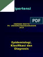 Hipertensi Bpjs Nov 2015 Makassar