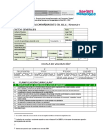 ficha de monitoreo soporte 2015.docx