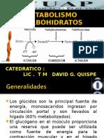 CARBOHIDRATOS 3.ppt